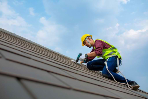 Know What a Great Roofing Specialist Is